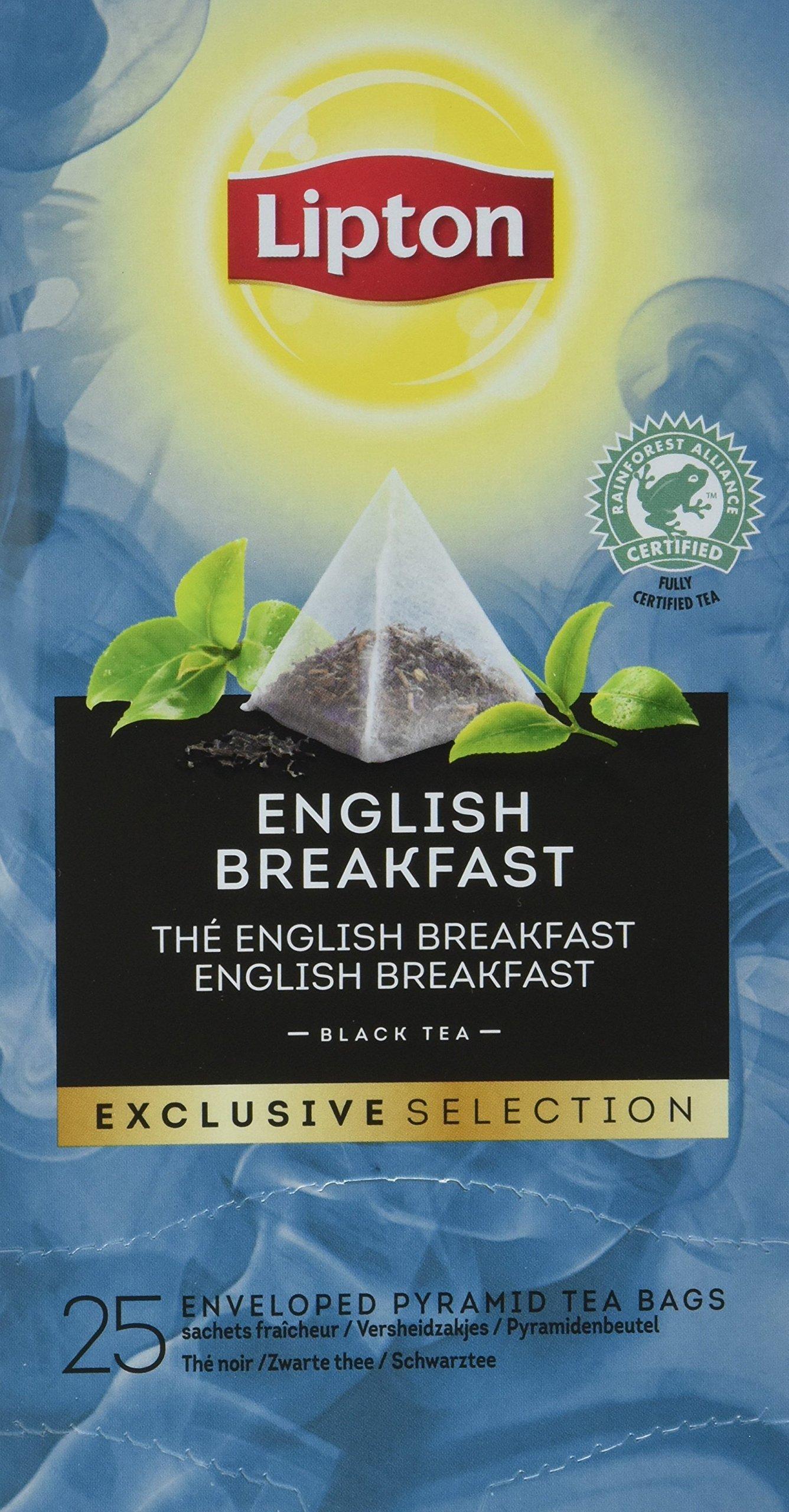 Lipton-English-Breakfast-Schwarztee-Pyramidbeutel-50-g