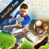 Final Kick: Il miglior gioco di rigori