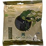 Porto Muiños - Alga Kombu Deshidratada Bio - Producción Ecologica - 50 Gramos