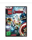 LEGO Marvel Avengers - [PC]