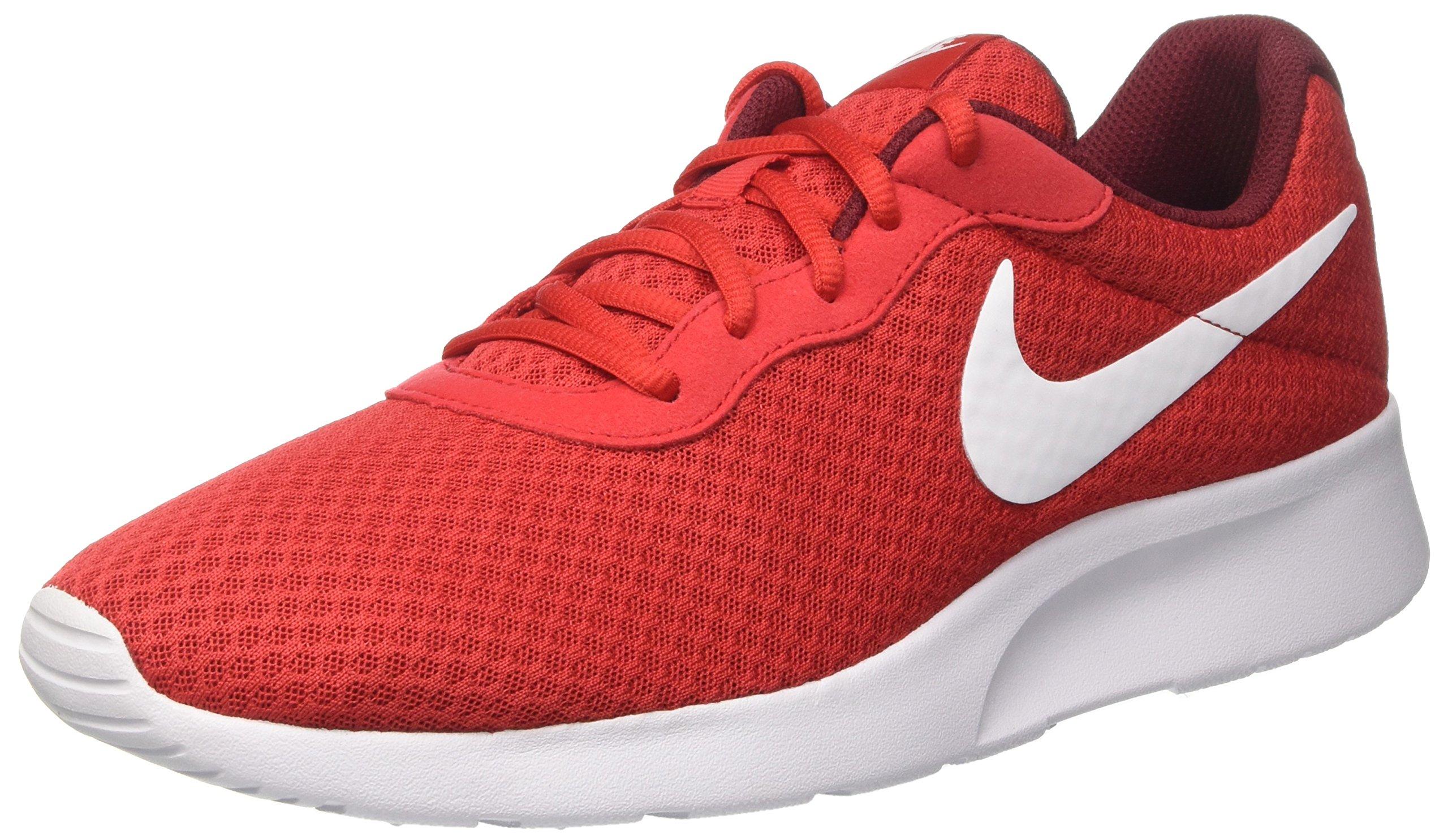 Nike 812654-010, Zapatillas Unisex Adulto
