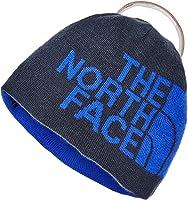 The North Face Rvsbl TNF Banner Bne, Berretto Unisex Adulto