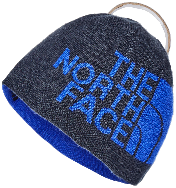 The North Face - Rvsbl TNF Banner Bne, Berretto Unisex Adulto 1 spesavip