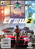 The Crew 2 [PC Code - Uplay]