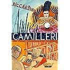 Riccardino (Inspector Montalbano mysteries Book 28) (English Edition)