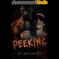 No Peeking (English Edition)