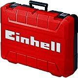 Einhell Coffret de rangement et de transport  E-Box M55 Taille M