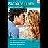 Bianca Extra Band 59
