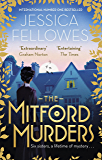 The Mitford Murders: Curl up with the must-read mystery of the year (The Mitford Murders Series Book 1) (English Edition)
