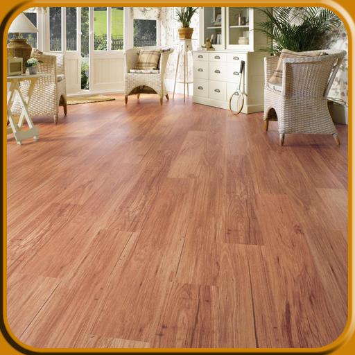 floor-design-master