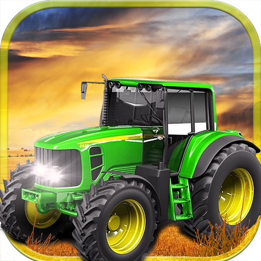 farmer-tractor-simulator-free