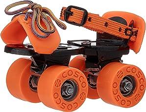 Cosco Zoomer Roller Skate