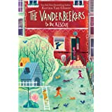 Vanderbeekers to the Rescue: 3 (The Vanderbeekers)