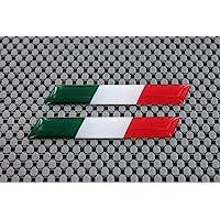 N// Drapeau Moto GP en Polyester 3 Drapeaux de 5po