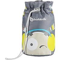 BADABULLE-Chauffe biberon nomade