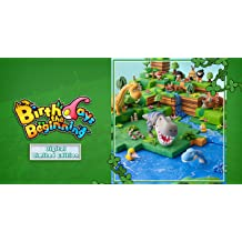 Birthdays the Beginning Digital Limited Edition [PC Code - Steam]