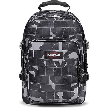 e7f15bf67209 Superdry Silver Tarp Backpack 80% de réduction - beatradio.com.ar