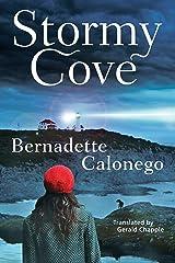 Stormy Cove (English Edition) Kindle Ausgabe