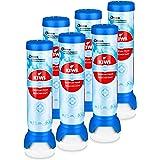 Spray fraîcheur 100ml Kiwi Fresh Force Select Kiwi pour chaussures