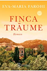 Fincaträume (Mallorca-Liebe 2) Kindle Ausgabe