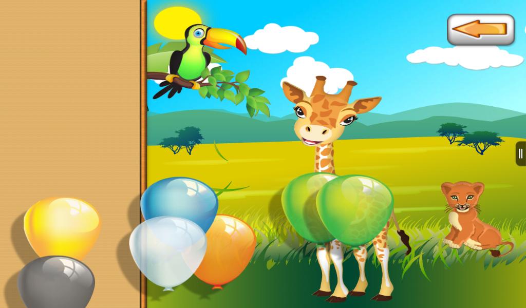 gratis spiele für kinder