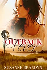 Outback Fever Kindle Edition