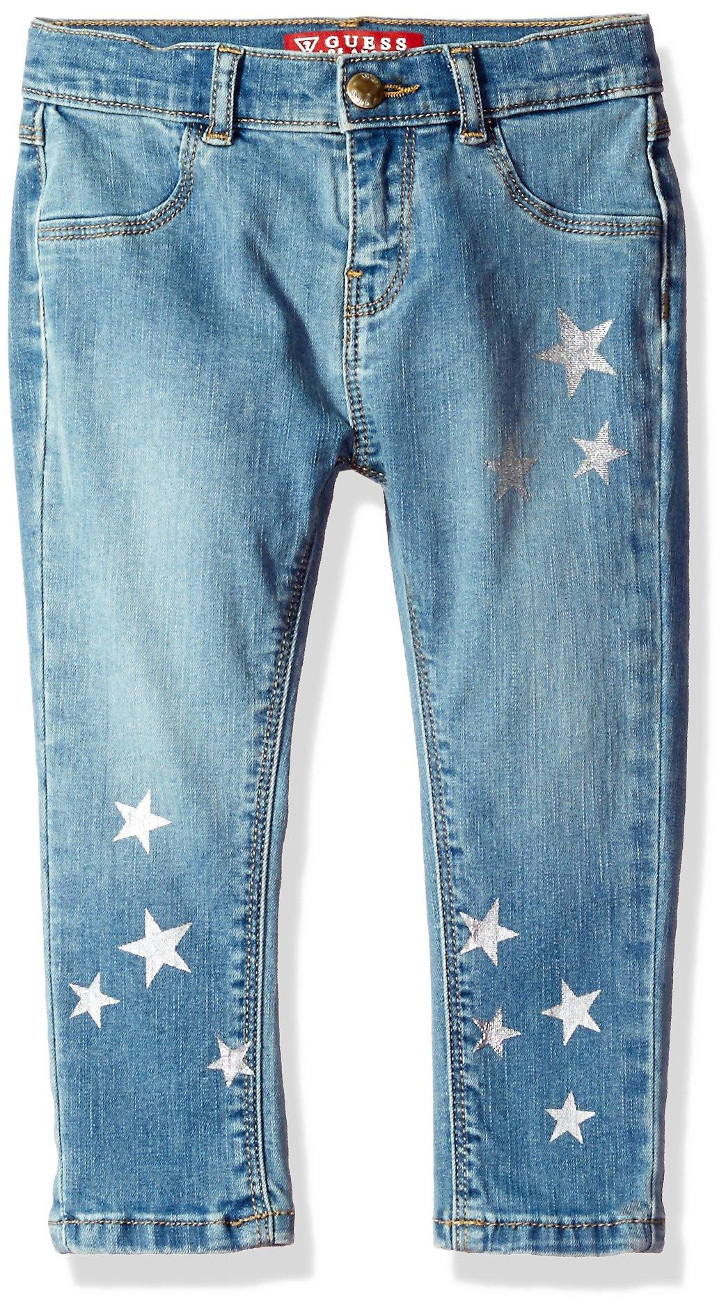 Guess Pantalones para Bebés