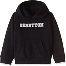 United Colors of Benetton Boys' Knitwear