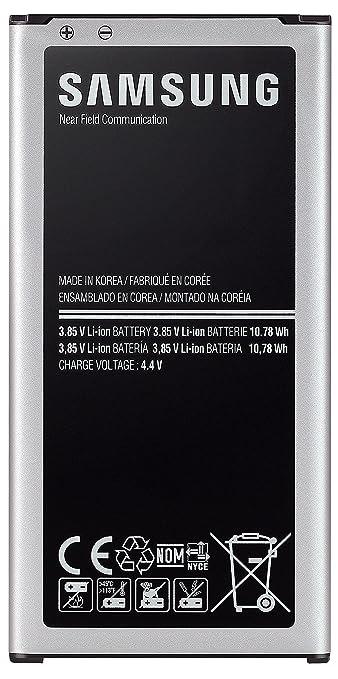 Samsung Batterie pour Galaxy S dp BINHII