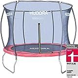 Hudora Fantastic Trampolin Set 305 cm