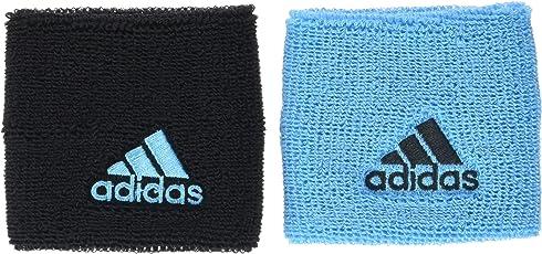 Adidas Tennis Wristband Pair