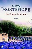 De franse tuinman (Libelle Bibliotheek)