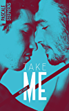 Not easy - 4 - Take me