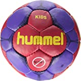 Hummel Kinder Kids Handball