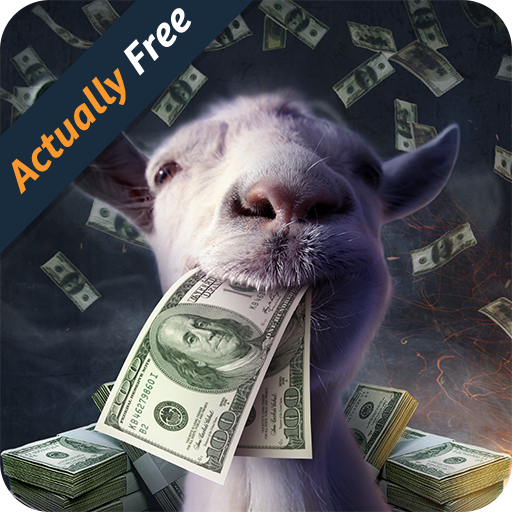 goat-simulator-payday