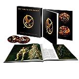 Die Tribute von Panem (Limited Complete Collection) [Blu-ray]