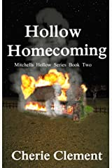 Hollow Homecoming (Mitchells Hollow Book 2) Kindle Edition