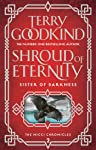 Shroud of Eternity (Sister of Darkness: The Nicci Chronicles Book 2) (English Edition)