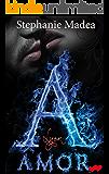 Lyon (A.M.O.R. 1)