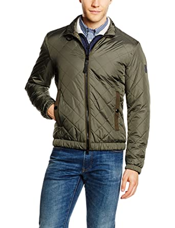 Marco polo herren jacke amazon