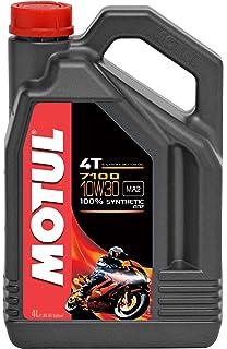 Filtre /à huile HIFLOFILTRO pour Honda CBR 900 RR Fireblade 3 SC50 2003 150 PS 110 kw