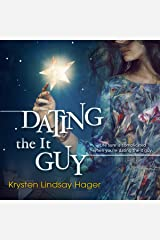 Dating the It Guy Audible Hörbuch
