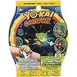 Yo-kai Watch - Blind Bag B7497EU4, Medaglia a Sorpresa, Colori e modelli assortiti