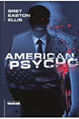 American Psycho Paperback