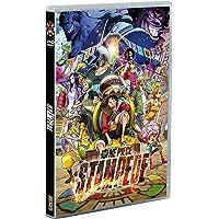 One Piece : Stampede-Edition DVD