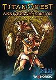 Titan Quest Anniversary Edition [Code Jeu PC - Steam]