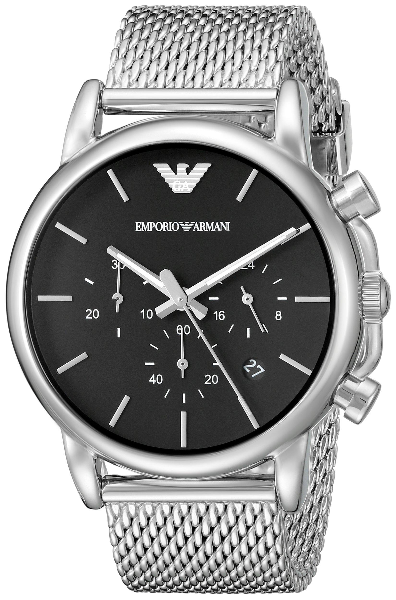 Reloj Emporio Armani para Hombre AR1811