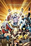 X-Men T03 : X-tinction programmee (Marvel Events 2019 T03)