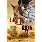 Let It Ride (Pickup Men Vol. 2)