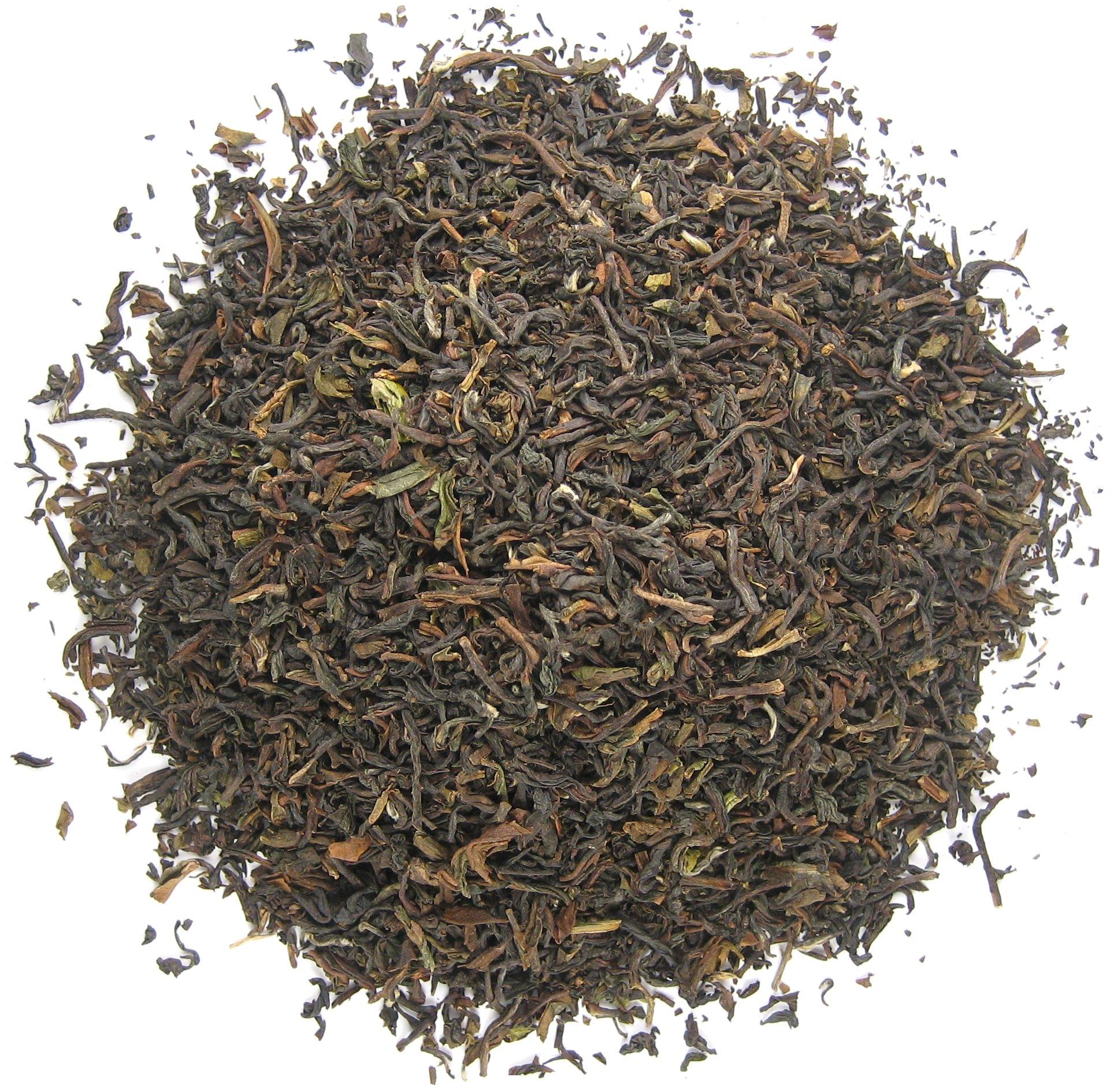 Assam-Tee-SF-TGFOP-aus-Teeinitiative-1-Kg-rckstandskontr